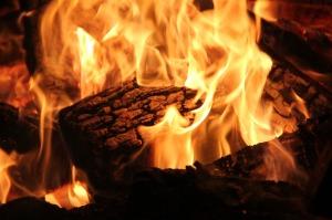 open-fire-73288_1280