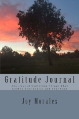 Gratitude Journal_Cover