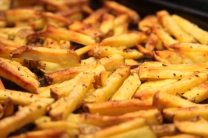 Oven_roasted_french_fries_(3862654181)