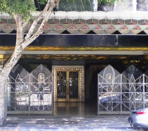 Oviatt_Building_Entrance