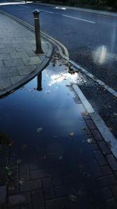 puddle-19738_1280