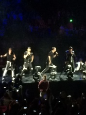 Honda Center of Anaheim_NKOTB_2