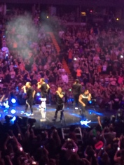 Honda Center of Anaheim_NKOTB_3