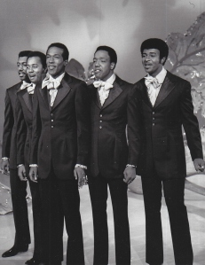 The_Temptations_on_the_Ed_Sullivan_Show