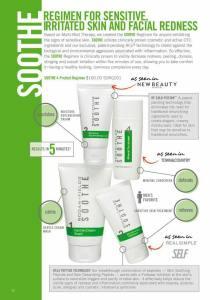 SOOTHE - Rodan + Fields