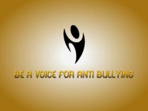 Be_A_Voice_for_Anti-Bullying