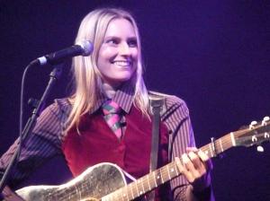 Aimee_Mann_October_2008